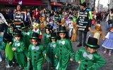 Carnaval 2 1 160 100