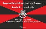 Banner assembleia extraordinaria 28marco  002  1 160 100