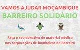 Campanha mocambique 1 160 100