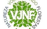 Manual voluntariado jovem para a natureza e floresta entidades organizadoras 2019 1 160 100