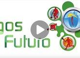 Jfrs   video2 1 165 120
