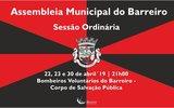 Banner assembleia ordinaria abril  002  1 160 100