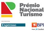 Premio nacional turismo 1 160 100