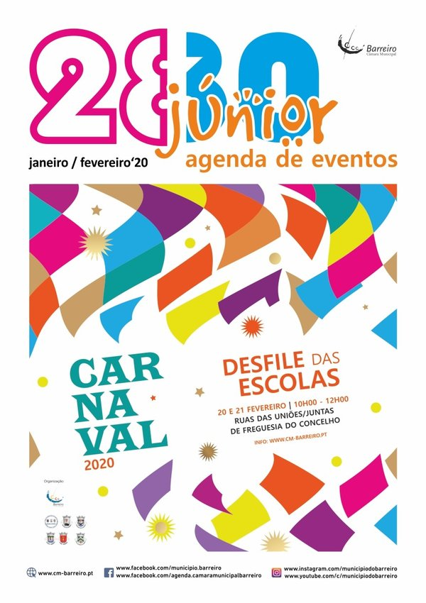 2830_junior_capa_2