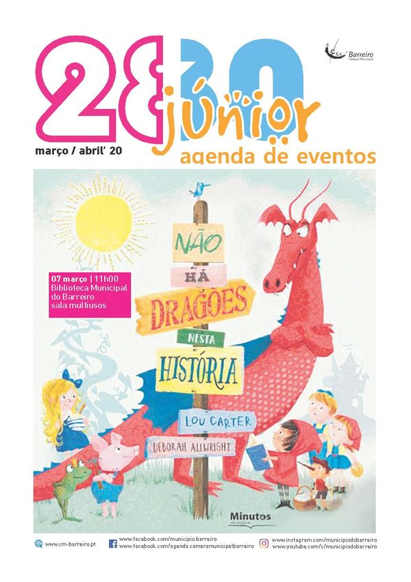capa_agenda_junior_mar_abril20_