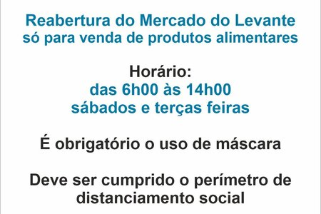 a2_mercado_do_levante__002_