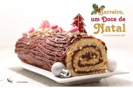1800x1200px_doce_natal__002_