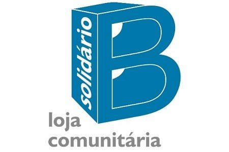 logotipo_b_solidario_site_450