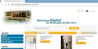 biblioteca_municipal_do_barreiro_online__3__1950x1000_2