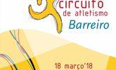 Cartaz circuito atletismo 4prova 1 165 100