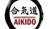 Uniao portuguesa aikido 1 165 100
