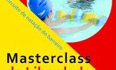 Cartaz masterclass 1 165 100