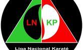 Liga nacional karate 1 165 100
