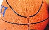 Bola basquete 1 165 100