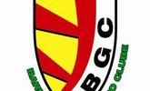 Barreiro ginasio clube 1 165 100