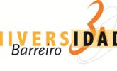Utib logo 1 165 100