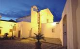 Convento madre de deus da verderena 1 165 100