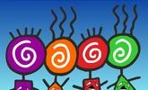 Cartaz feira pedag gica 1 165 100