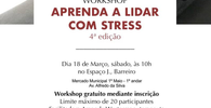 Workshop stress 1 195 100