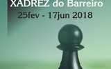 Cartaz 20 circuito xadrez  002  1 160 100