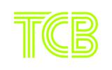 Logo tcb principal 1 160 100