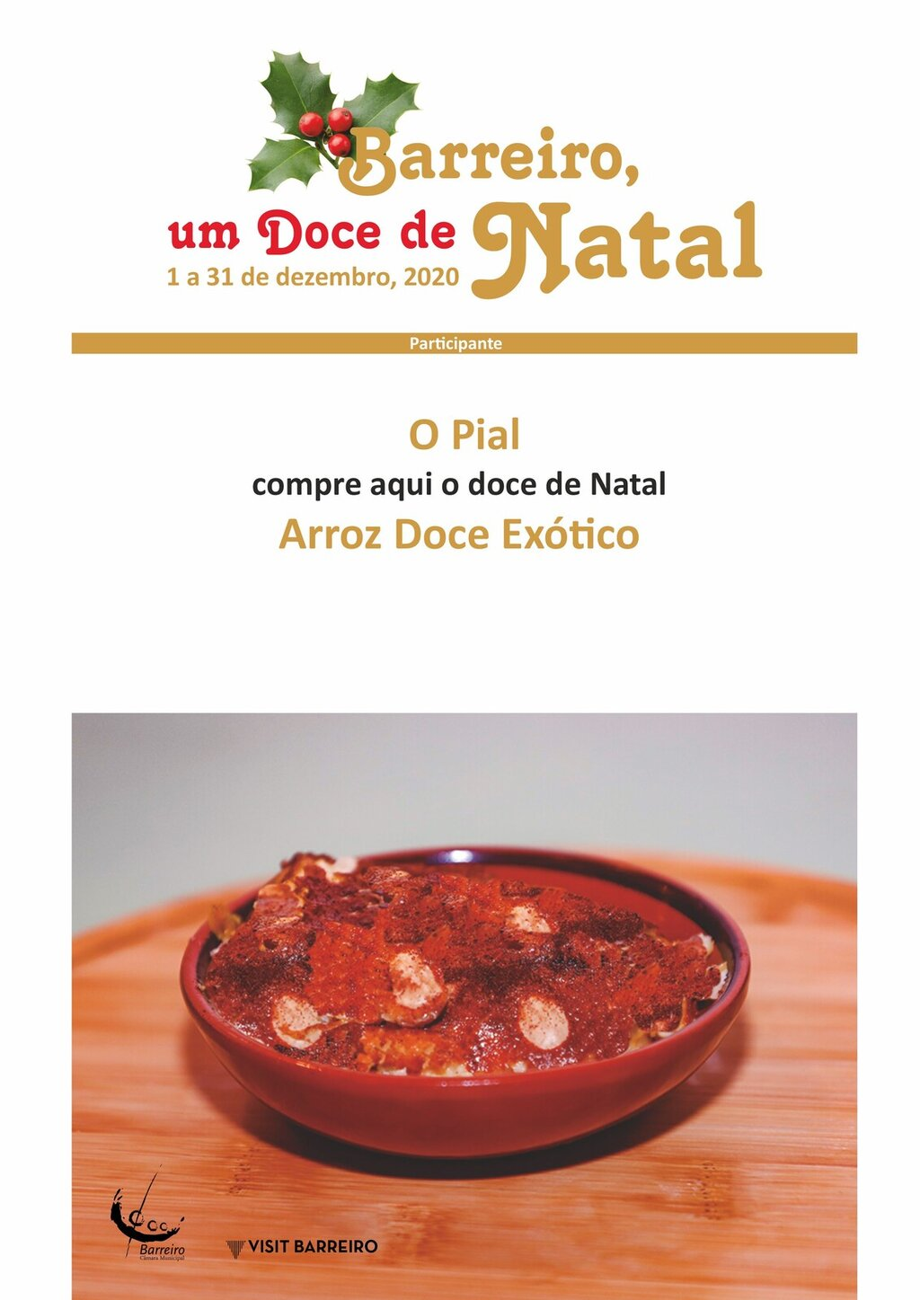 cartaz_individual_a4_brr_doce_natal_pial