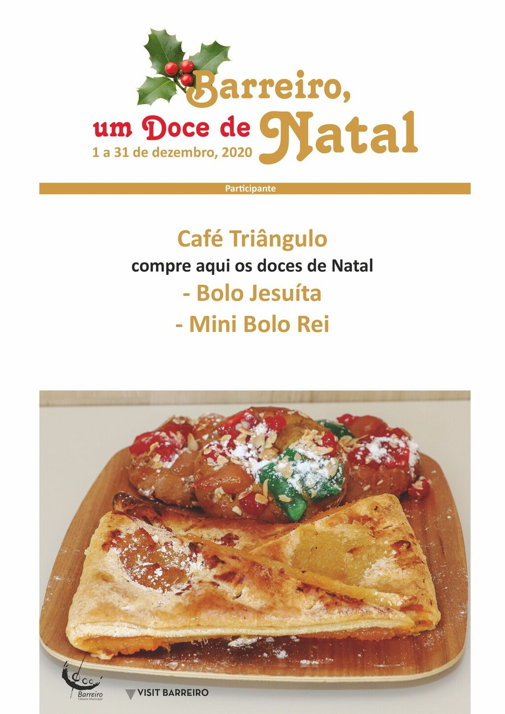 cartaz_individual_a4_brr_doce_natal_triangulo