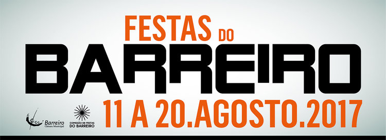 Festas do barreiro17 1 750 2500