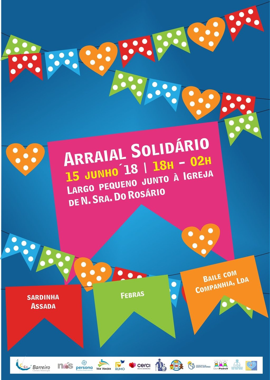 Cartaz arraial solidario final 1 1024 2500