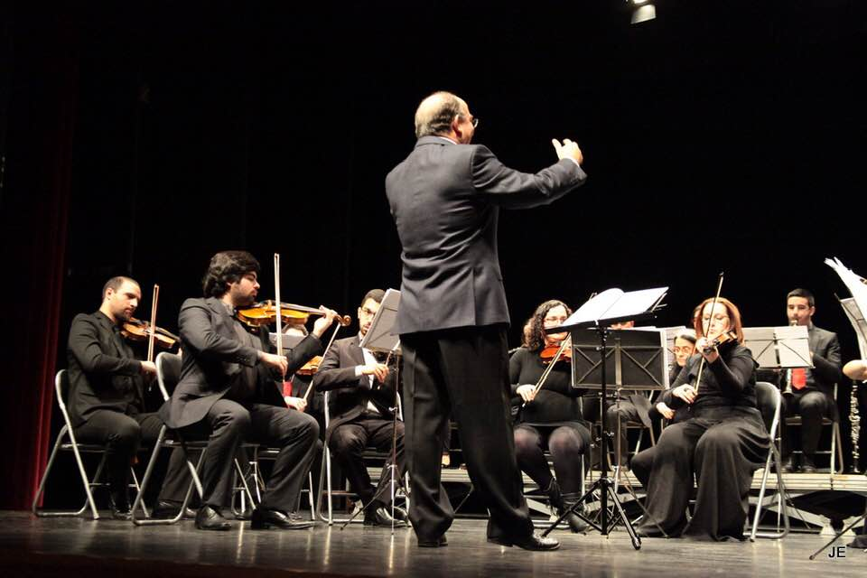Camerata musical do barreiro  002  1 1024 2500