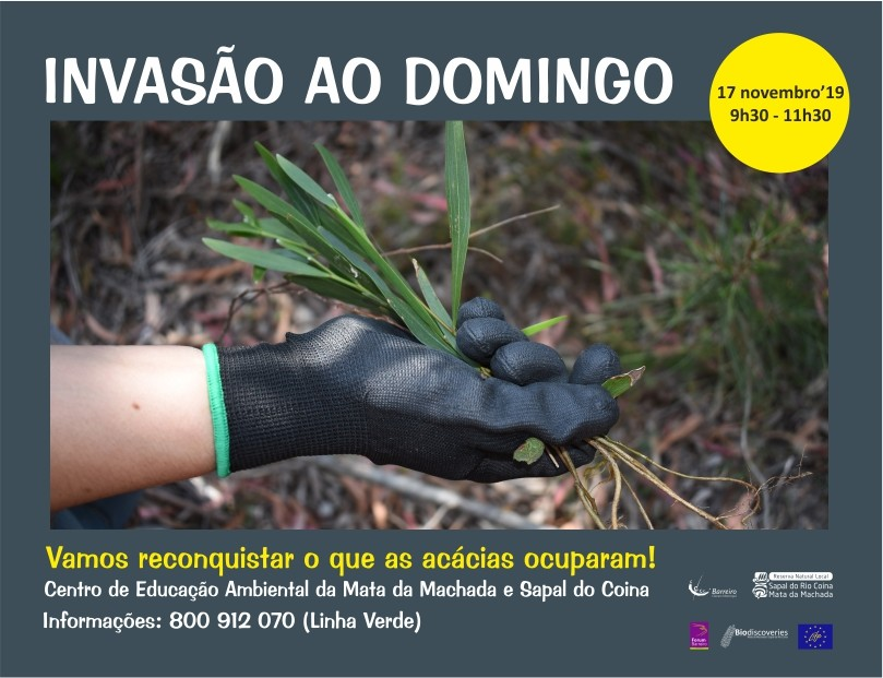 Evento facebook invasao domingo 17novembro  002  1 1024 2500