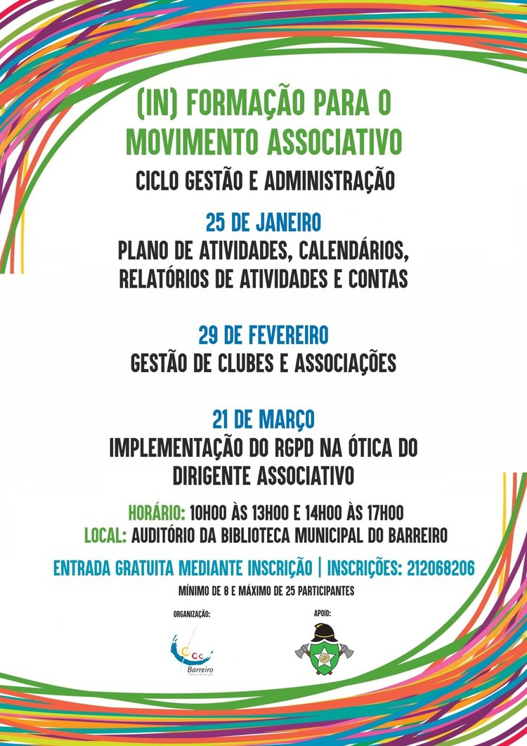 Formacao ma 2 1 750 2500