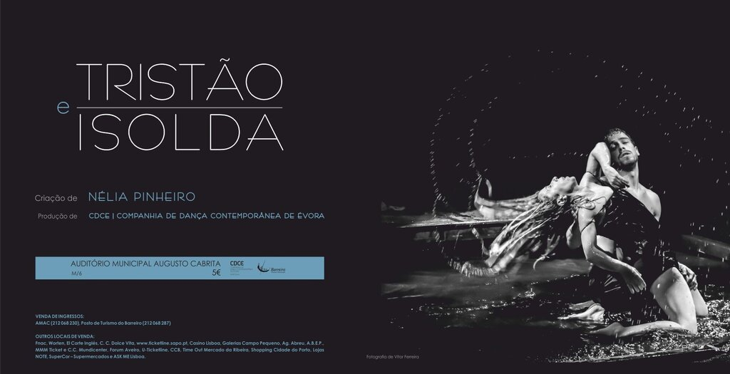 Tristao e isolda site 1950x1000 sd 1 1024 2500