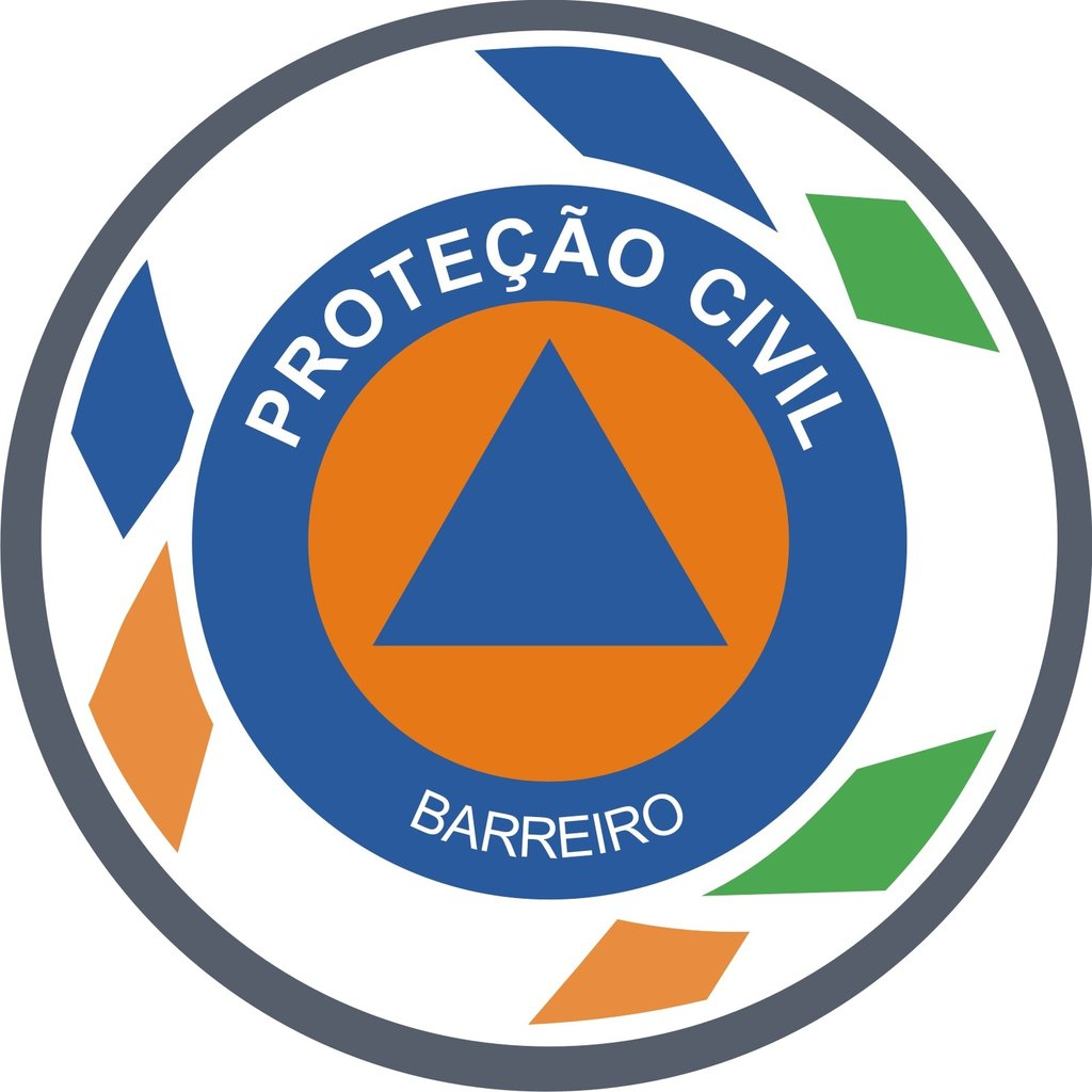 Logotipo protecao civil barreiro 1 1024 2500