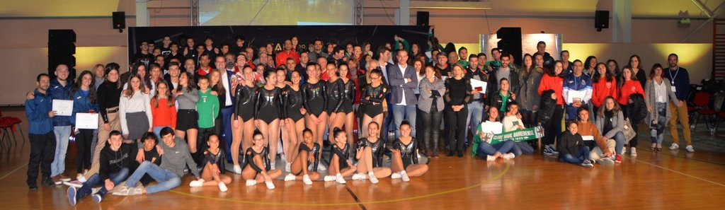 Gala desporto barreiro 2019 1 006 site 1 1024 2500