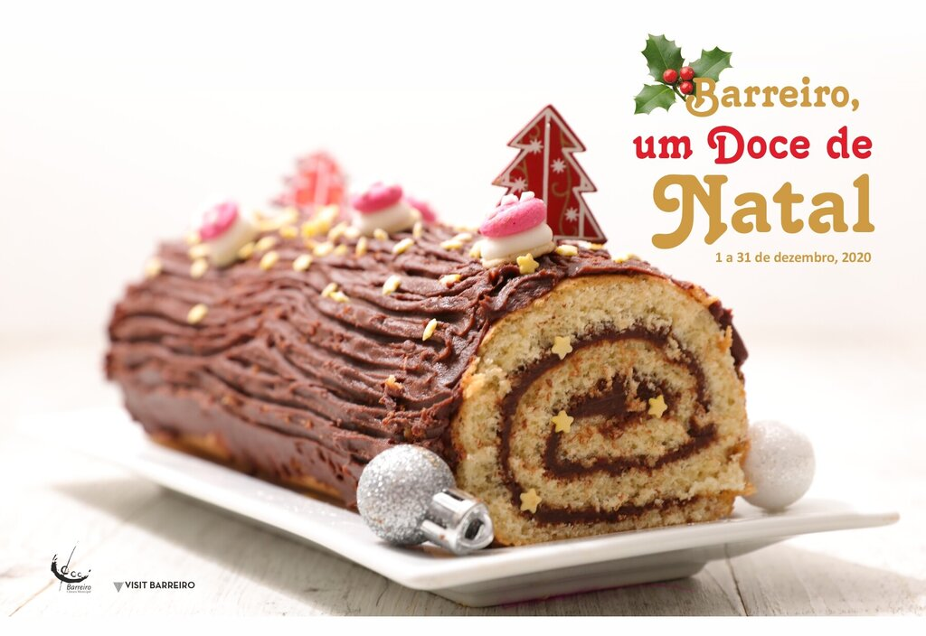 1800x1200px doce natal  002  1 1024 2500