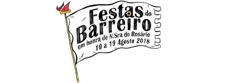 cartaz_festas_1_1024_2500-2 (2)