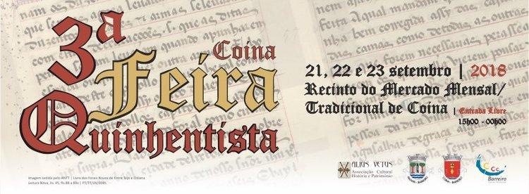 Feira_Quinhentista_851x314px_FB