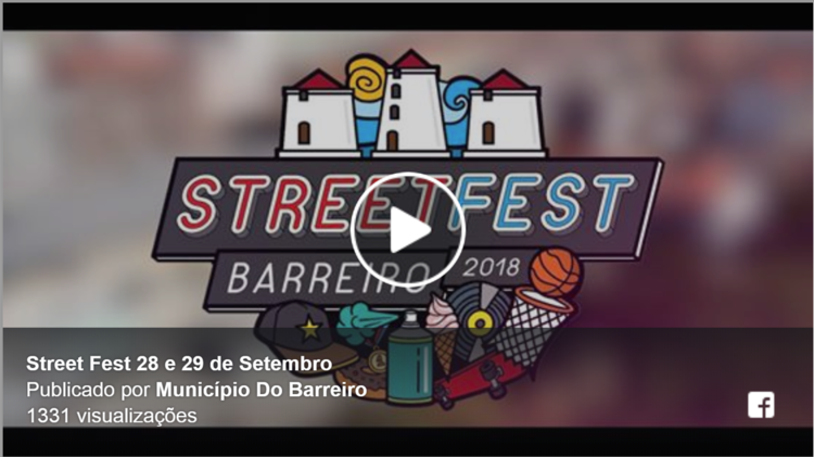 StreetFest_muv