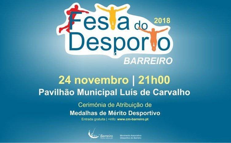 festa_desporto__LCD_754x495px (2)