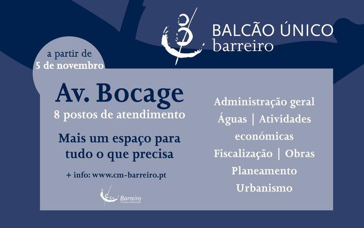 Balcão_Av_Bocage_1600x1000_Newsletter_agenda