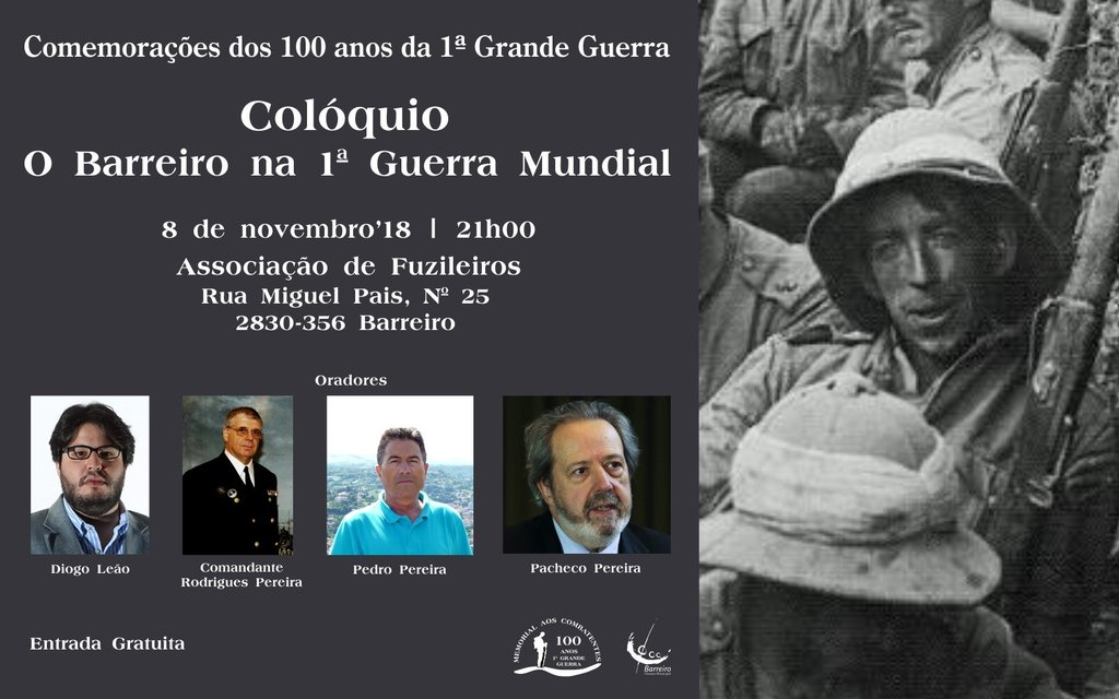 1600x1000 - Agenda e Newsletter_coloquio