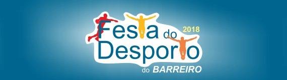festa_desporto_570x160px