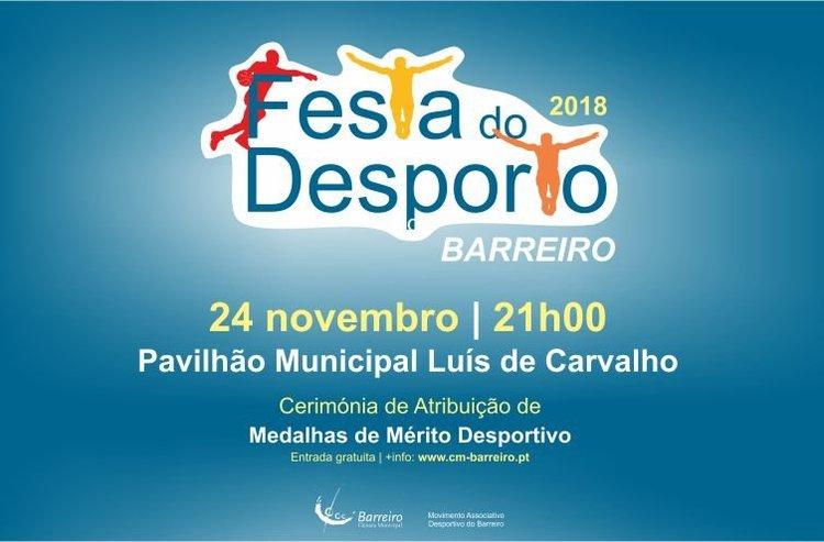 festa_desporto__LCD_754x495px
