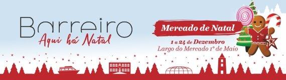 570x160 - Topo Newsletter_mercado de natal