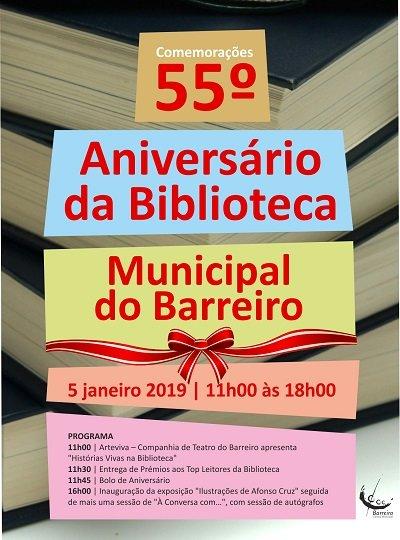 cartaz_A4_aniversario_biblioteca_newsl3
