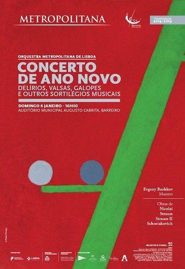 ConcertoAnoNovo_Metropolitana_Barreiro-jan19_newsl3