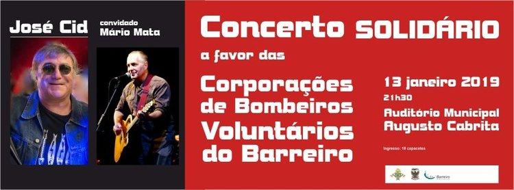 Facebook (002) José CID