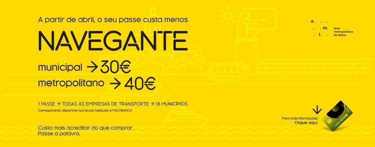 2800x100 - Homepage Grande (004)
