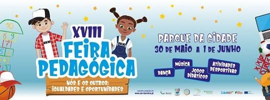 Feira Pedagogica 2019-200